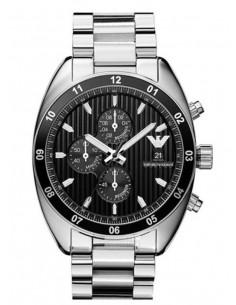 שעון יד אנלוגי AR5955 Emporio Armani