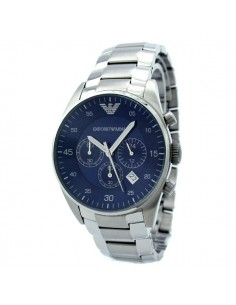 שעון יד אנלוגי AR5860 Emporio Armani