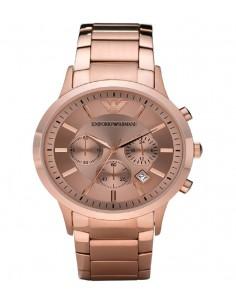 שעון יד אנלוגי AR2452 Emporio Armani