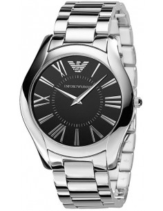 שעון יד אנלוגי AR2022 Emporio Armani