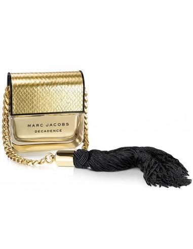 דקידאנס One Eight K Edition זהב 100מל אדפ מבית מארק ג'יקובס - בושם לאישה
