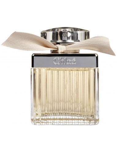 Chloé ml edp by Chloe - בושם לאישה