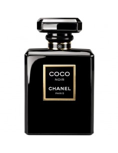 coco noir 100ml edp by chanel - בושם לאישה
