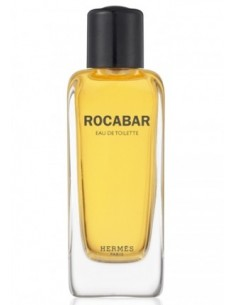 Rocabar 100 ml edt by Hermes