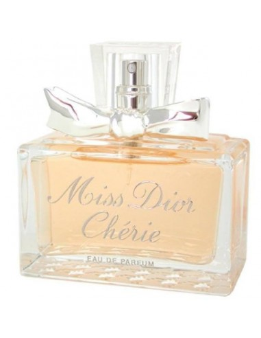 Miss Dior Cherie 100 ml edp by Christian Dior - בושם לאישה