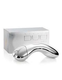 Duo Men by Azzaro 80 ml