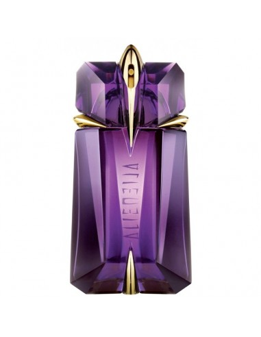 Alien 60 ml edp by Thierry Mugler - בושם לאשה