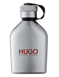 הוגו אייסד אדט מבית הוגו בוס - בושם לגבר