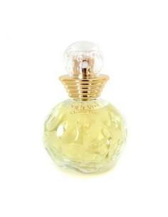 Dolce Vita 100 ml edt by Christian Dior tester - בושם לאישה