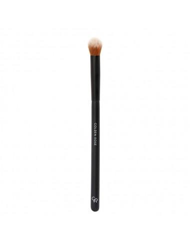 גולדן רוז - מברשת Highlighter Brush