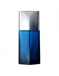 L'eau Bleu D'issey for Men 125 ml edt tester - בושם לגבר
