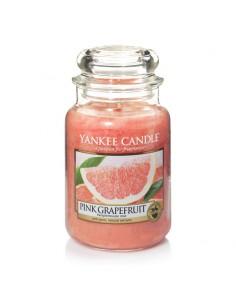 Pink Grapefruit - Yankee Candle