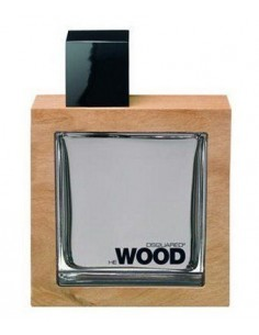 He Wood 100 ml edt by Dsquared2