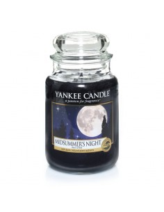 Midsummer's Night® - Yankee Candle