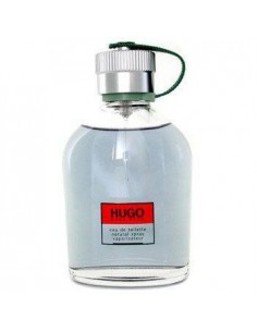 Hugo by Hugo Boss 100 ml edt