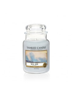 Sea Air - Yankee Candle