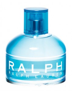 בושם לאישה - Ralph 100ml edt by Ralph Lauren