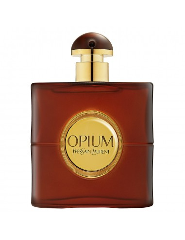 Opium For Women edt 90 ml - בושם לאשה