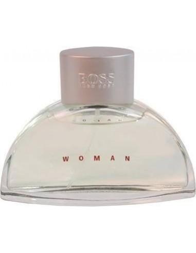 Boss Woman 50 ml edp by Hugo Boss