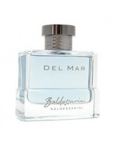 Del Mar 90 ml edt by Hugo Boss