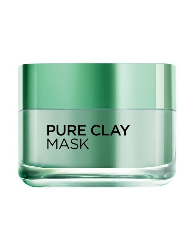 l-oreal-pure-clay-purity-mask