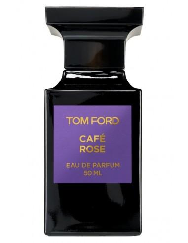 קפה רוז אדפ מבית טום פורד - בושם יוניסקס