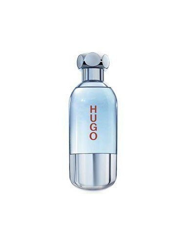 Hugo Element 90 ml edt by Hugo Boss