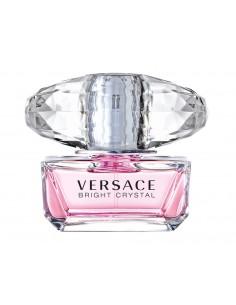 Bright Crystal 90 ml edt by Versace - בושם לאשה