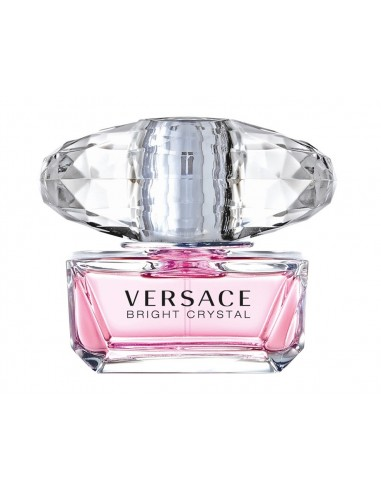 Bright Crystal 90 ml edt by Versace - בושם לאשה