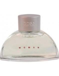 Boss Woman 90 ml edp by Hugo Boss tester