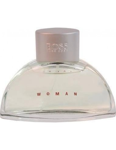 Boss Woman 90 ml edp by Hugo Boss tester
