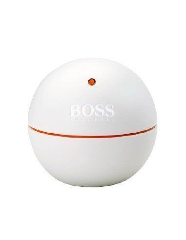 Boss White Edition 90 ml edt by Hugo Boss tester