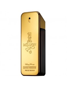 One Million by Paco Rabanne - בושם לגבר