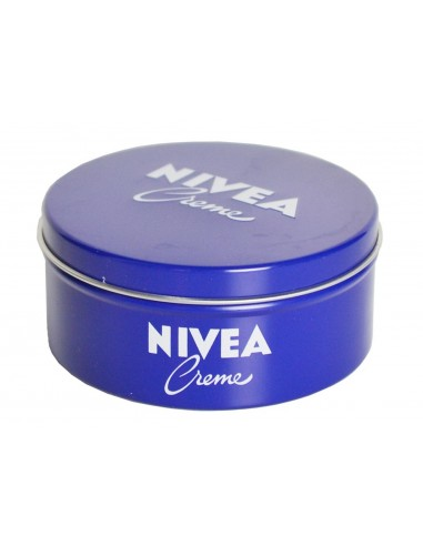 מודיעין NIVEA CREME קרם לחות רב שימושי. מגן, מטפח ומוסיף לחות לעור 250מל BY-33