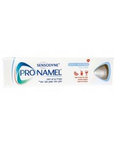 סנסודיין PRO NAMEL לשיניים רגישות