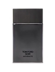 טום פורד נואר אנתרסייט אדפ מבית טום פורד - בושם לגבר