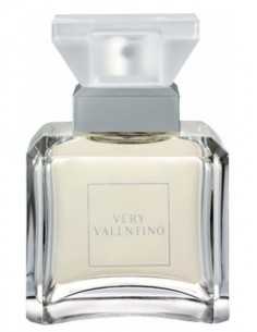 Very Valentino 100 ml edp by Valentino