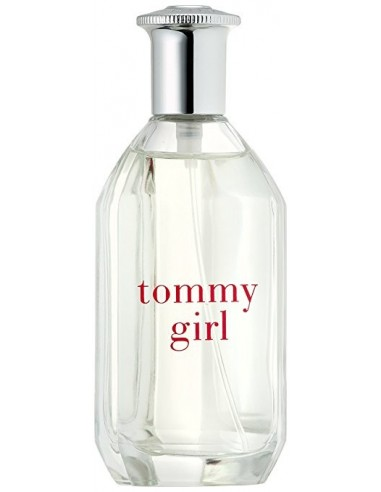 Tommy Girl 100 ml edt by Tommy Hilfiger tester - בושם לאישה