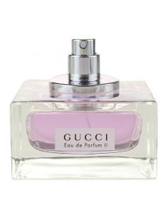 Gucci II by Gucci 50ml tester - בושם לאישה