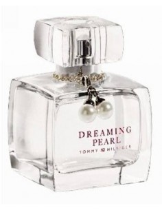 Dreaming pearl 50 ml edt by Tommy Hilfiger