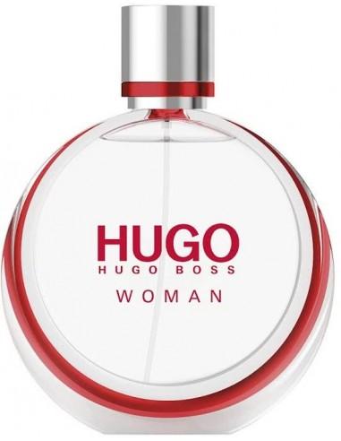 הוגו וומן אדט מבית הוגו בוס - בושם לאישה