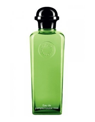 Eau De Pamplemousse Rose 100 ml edc by Hermes