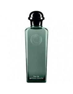 Eau de Gentiane Blanche 100 ml edc by Hermes