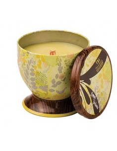 Lemon Verbena - ניחוח לימוני קליל בשילוב ורבנה