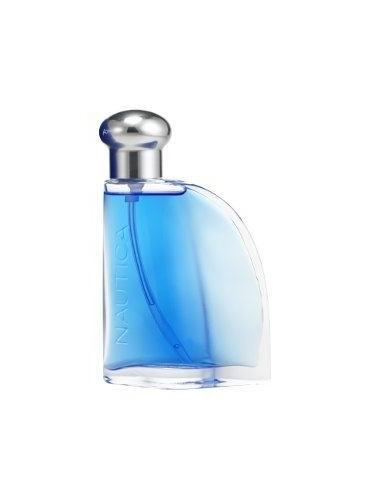 Nautica Blue 100ml edt by Nautica tester - בושם לגבר