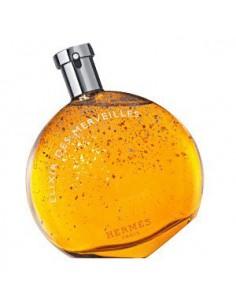 Elixir des Merveilles 100 ml edp by Hermes
