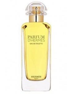 Parfum D'hermes 100 ml edt by Hermes