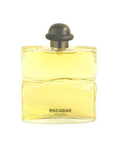 Rocabar 50 ml edt by Hermes