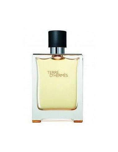 Terre D'Hermes 50 ml edt by Hermes