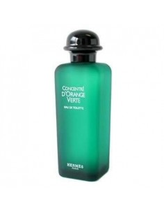 Concentre d`Orange Verte 100 ml edt by Hermes tester